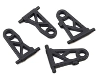 Carisma GT24TR/MT Front Suspension Arm (2) | alsopurchased