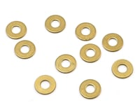 CRC Motor Screw Washer (10) | relatedproducts