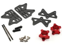 CRC Gen-X 10 Gen-X10 235mm Expansion Kit