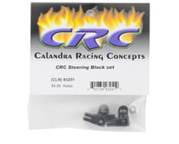 Image 2 for CRC Steering Block Set
