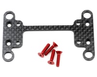 CRC Pro-Strut Graphite Brace w/Hardware | relatedproducts