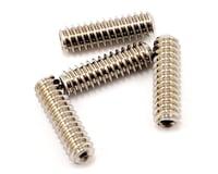 CRC 3/8x4/40 Tweak Screw | relatedproducts
