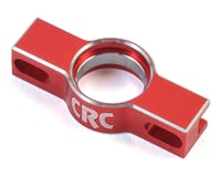 CRC Aluminum LCG Slider Piece | alsopurchased