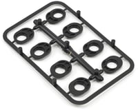 Image 1 for CRC (1mm) Rear Ride Height Spacer Set