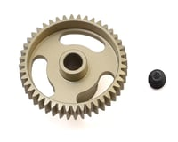 "Image 1 for CRC ""Gold Standard"" 64P Aluminum Pinion Gear (44T)"