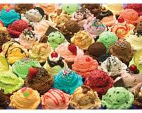 Cobble Hill Puzzles 500Puz More Ice Cream Please
