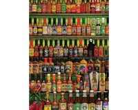 Cobble Hill Puzzles 1000Puz Hot Hot Sauce