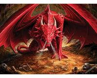 Cobble Hill Puzzles 1000Puz Dragons Lair
