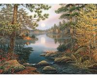 Cobble Hill Puzzles 1000Puz Deer Lake