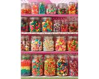 Cobble Hill Puzzles 500Puz Candy Shelf