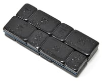 Core-RC X-Weight Set (16) (Black) | relatedproducts