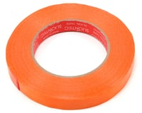 Core-RC Battery Tape (Orange)