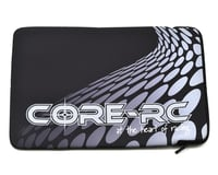 Core-RC Neoprene Set Up Board Bag (40x30cm) (Schumacher CAT SX2)