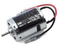 Core-RC 540 Silver Can Brushed Motor (21T)