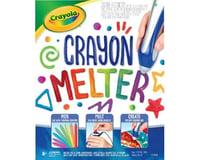 Crayola Llc Crayon Melter