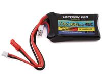 Common Sense RC Lectron Pro 2S Li-Po Battery Pack 40C (7.4V/450mAh) (Axial SCX24)