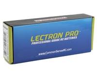 Image 2 for Common Sense RC Lectron Pro 3S 20C LiPo Battery w/T-Style (11.1V/2200mAh)