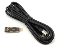 Image 1 for Castle Creations Castle Link USB Programmer Adapter
