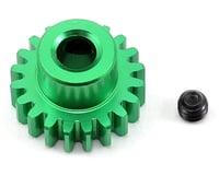 Castle Creations 32P Pinion Gear w/5mm Bore (26T)
