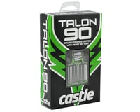 Image 3 for Castle Creations Talon 90 Brushless ESC