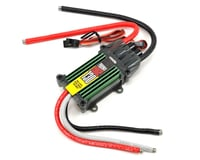 Castle Creations Phoenix Edge 130 32V 130-Amp ESC w/5-Amp BEC | relatedproducts