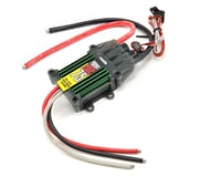 Castle Creations Phoenix Edge 75 32V 75-Amp ESC w/5-Amp BEC | relatedproducts