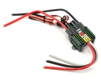 Image 1 for Castle Creations Phoenix Edge 50 32V 50-Amp ESC w/5-Amp BEC