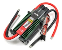 Castle Creations Phoenix Edge 160HV 50V 160-Amp ESC | relatedproducts