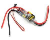 Castle Creations Phoenix Edge Lite 100 25V 100-Amp ESC w/5-Amp BEC | relatedproducts