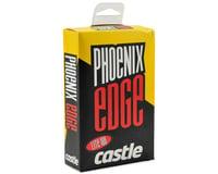 Image 2 for Castle Creations Phoenix Edge Lite 100 25V 100-Amp ESC w/5-Amp BEC
