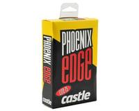 Castle Creations Phoenix Edge Lite 75 25V 75-Amp ESC w/5-Amp BEC
