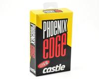 Image 2 for Castle Creations Phoenix Edge Lite 160HV 50V 160-Amp ESC