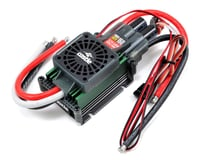 Castle Creations Phoenix Edge HVF 160-Amp 50V ESC with Fan CSE010012700