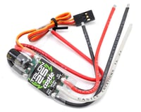 Castle Creations Talon 25 Brushless ESC