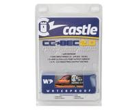 Castle Creations BEC 2.0 Waterproof BEC Voltage Regulator (15 Amp)