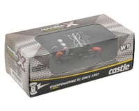 Image 2 for Castle Creations Mamba X Waterproof 1/10 Scale Brushless ESC