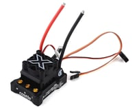Castle Creations 1/6 Mamba Monster X 8S 33.6V Waterproof ESC 8A Peak BEC CSE010-0165-00