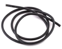 "Wire, 36"", 10 AWG, Black 