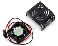 "Image 1 for Castle Creations SCT/SV3 ""CC Blower"" Fan"