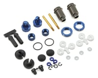 Custom Works Intimidator 7 DD MDX V2 Short Shock Set