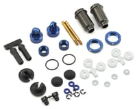 Custom Works Intimidator 7 DD MDX V2 Medium Shock Set