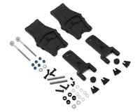 Custom Works Losi 22SCT 22 SCT Adjustable Arm Kit