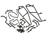 Image 1 for Custom Works Complete V2 Cage Kit
