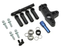 Custom Works Steering Bellcrank Kit | relatedproducts