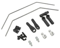 Custom Works Enforcer 7 Front Sway Bar Kit | relatedproducts