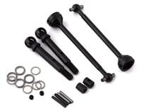 Custom Works Intimidator 7 Short CVD Kit (2)