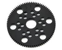 Custom Works Truespeed 48P Spur Gear (81T) | alsopurchased