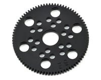 Custom Works Truespeed 48P Spur Gear (82T)