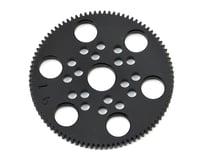 Custom Works Truespeed 48P Spur Gear (91T)