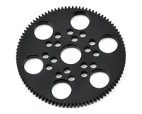 Custom Works Truespeed 48P Spur Gear (93T)